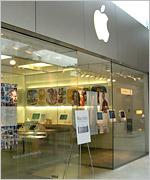 Charlotte Apple Store