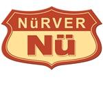 NüRVers Highway