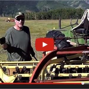 ranch workamping video
