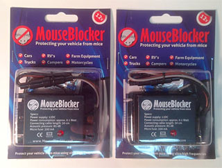 MouseBlocker Two Pack