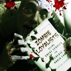 Zombie Loyalist Jim