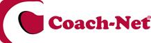 Coach-Net RV Roadside Assistance Plan