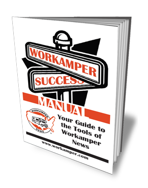 Workamper-Success-Manual-Standing-Book-Cover