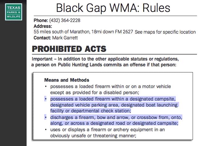 blackgp_wma-rules