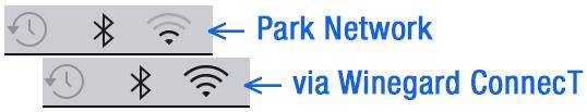 Wifi Signal Compare