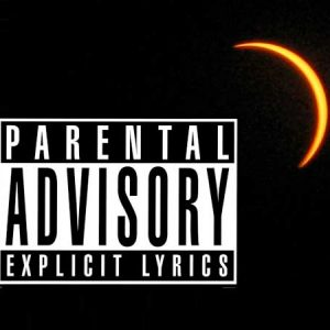 explicit eclipse