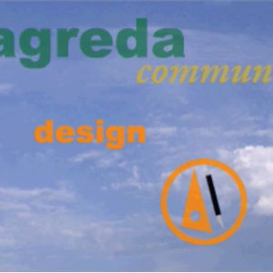 agreda communications