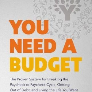 book for full-time RVing