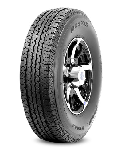 buying RV tires online