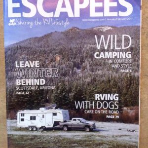 Escapees-Magazine-Cover