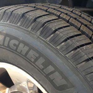 New-Michelin-Defender-Truck-Tires