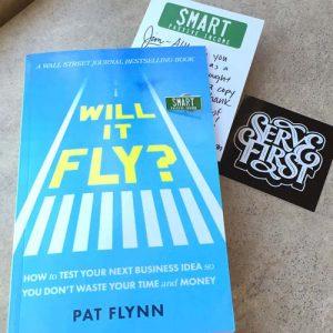 Will-it-Fly-by-Pat-Flynn
