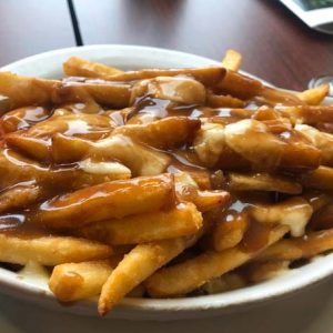 Poutine-Cheese-Curds-and-Gravy