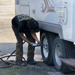 CoachNet-Roadside-Assistance-Flat-Tire-Repair-at-Good-Hope-Lake