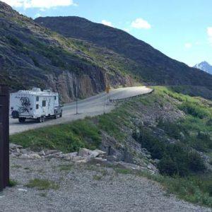 LiveWorkDream-HQ-at-Alaska-Border