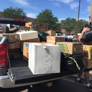Downsizing-Stuff-in-Fort-Collins-Colorado