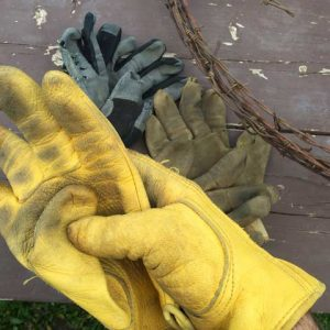Best-Ranch-Workamping-Gloves