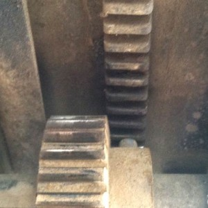 RV-Slideout-Rail-Gear-Timing-Adjustment