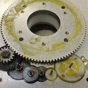 RVDataSat-Skew-Gears