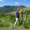 Vickers-Ranch-Workamping-Mending-Fences