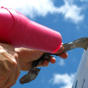 How-To-Remove-Vinyl-Lettering-From-RV