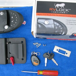 RVLock-Keyless-RV-Entry-Door-Handle-Install