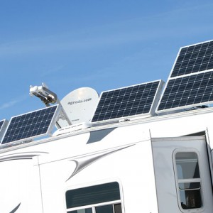 Arctic-Fox-Boondocking-RV-Solar-Power-Satellite-Internet