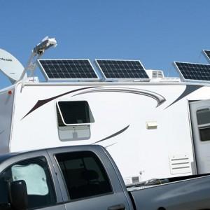 RV-Solar-Power-Satellite-Internet