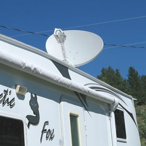 RV-Datasat-840-Satellite-Internet-Dish