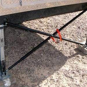 Winfield-RV-Fifth-Wheel-Stabilizer-Brace