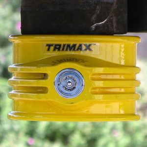 TriMax-Fifth-Wheel-Hitch-Lock