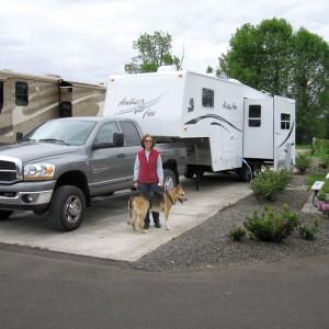 Salem-Oregon-RV-Park