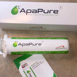 Apapure-RV-Water-Filter